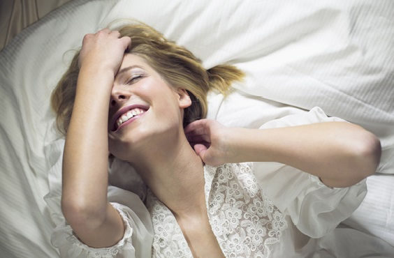 What Is The Best Way To Treat Menopausal Bleeding