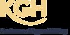 KGH logo strapline below.png