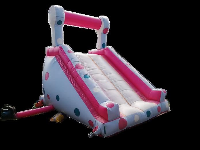 Polkadot slide.png