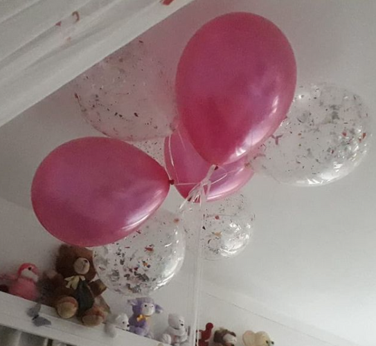 baloons skskk.PNG