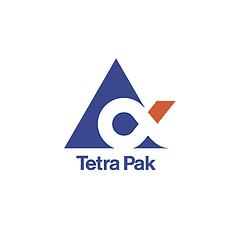 TetraPak.png
