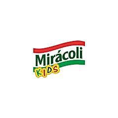 Miracoli.png