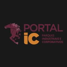 Portal IC