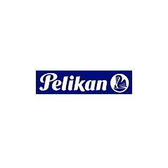 Pelikan.png