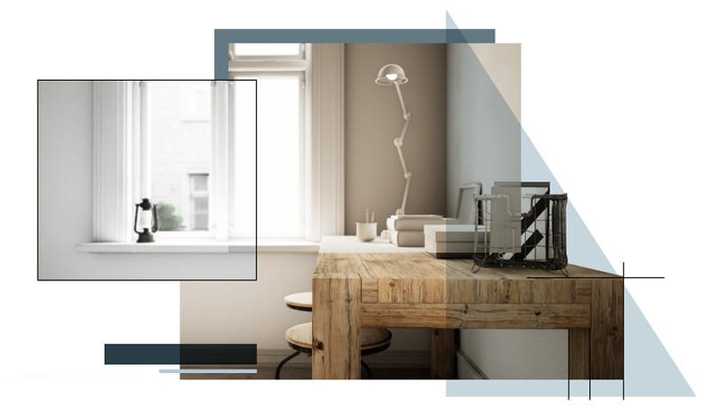 rendering-collage-azuba.jpg