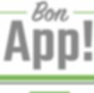 BonApp!-Logo.png