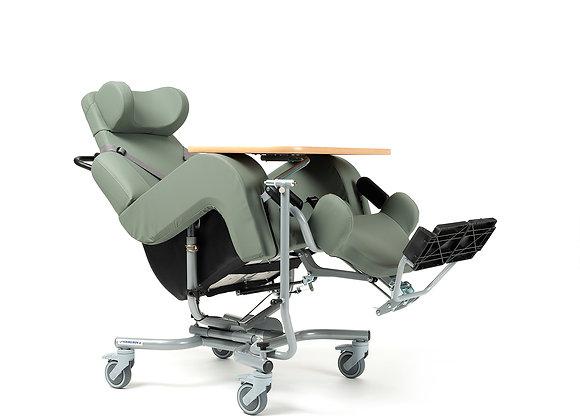 Wózek inwalidzki ALTITUDE