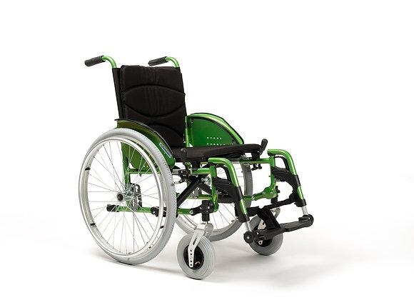 V200 Go - Wózek inwalidzki