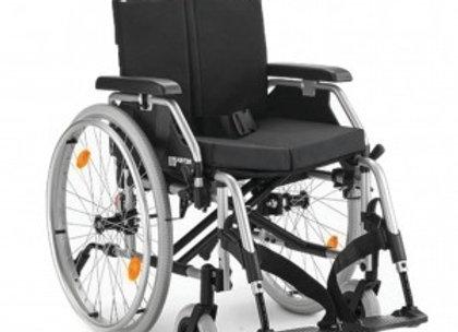 Wózek inwalidzki Eurochair2