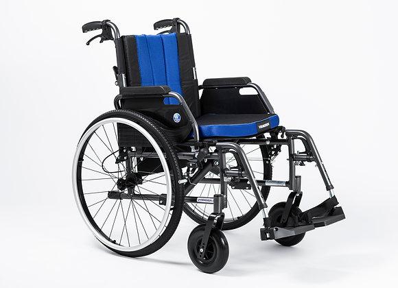 Wózek inwalidzki - Eclips X2