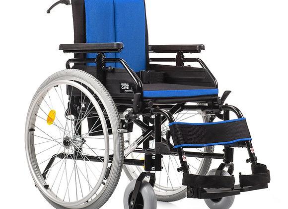Wózek inwalidzki CAMELEON - VCWK9AC