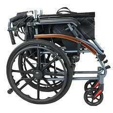 wheelie Light 3.jpg