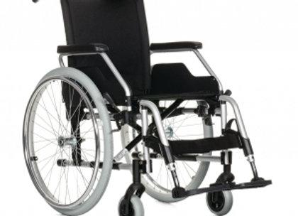 Vario - Wózek inwalidzki