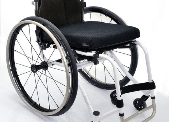 Panthera U3- Wózek inwalidzki