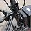 Thumbnail: Przystawka elektryczna Model WH12B