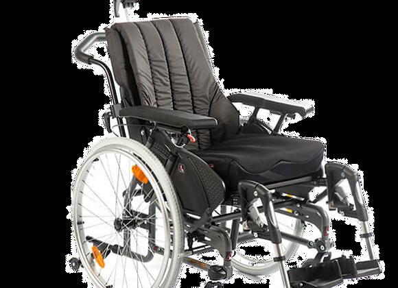 Wózek inwalidzki specjalny Emineo