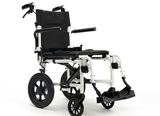 Wózek inwalidzki Boby EVO