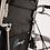 Thumbnail: Wózek inwalidzki ALH008