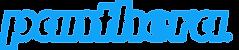 Panthera_logo_2.png