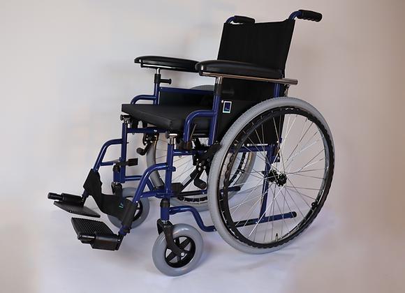 Wózek inwalidzki H011