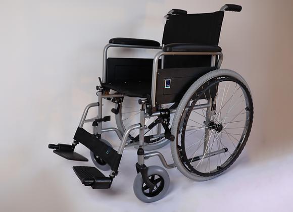 H011B Wózek inwalidzki