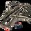 Thumbnail: Wózek inwalidzki Panthera X