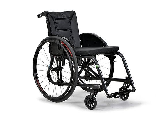 TriGo S - Wózek inwalidzki