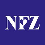 nfz logo.png