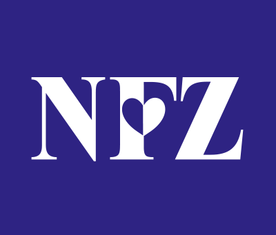 Zasady Refundacji NFZ