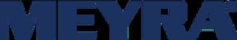 logo_meyra.png
