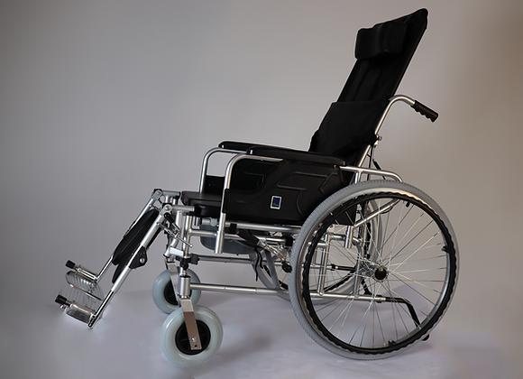 Wózek inwalidzki ALH008