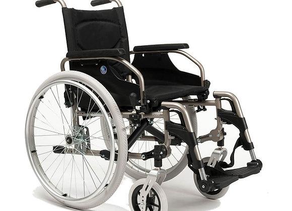 Wózek Inwalidzki - V200