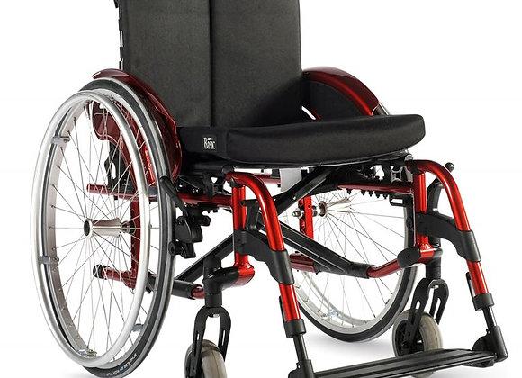 Wózek inwalidzki Helix2
