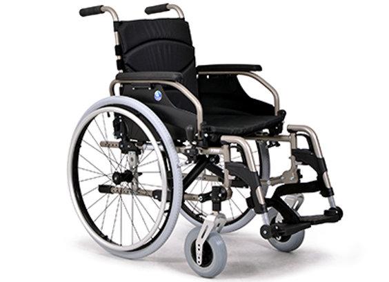 Wózek Inwalidzki - V300