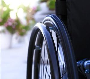 Czy ciągi w wózku inwalidzkim naprawdę ciągną?
