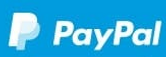 logo pay pal.png