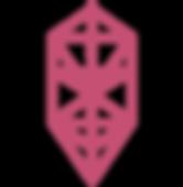 Recursos_gráficos_CdlKA_Botón_Herramient