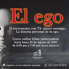 curso el ego wix presencial.jpg