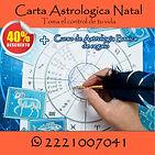 promo con curso de astrologia basica.jpg