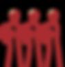 Recursos_gráficos_CdlKA_Botón_de_eventos