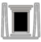 Recursos_gráficos_CdlKA_botón_Escuela_de