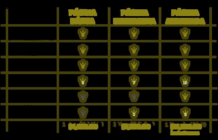 tabla de web.png