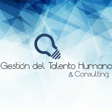 GTH & Consulting