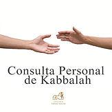 consulta personal pag web.jpg
