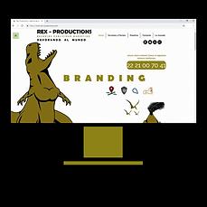 Pagina Web Digital (RGB).png
