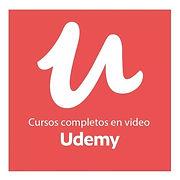 Logo Udemy.jpg