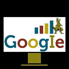 Posicionamiento web Digital (RGB).png