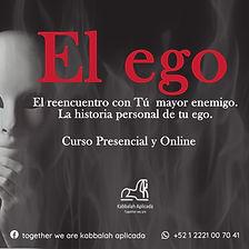 curso el ego wix.jpg