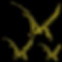 Pterodáctilos__(RGB).png