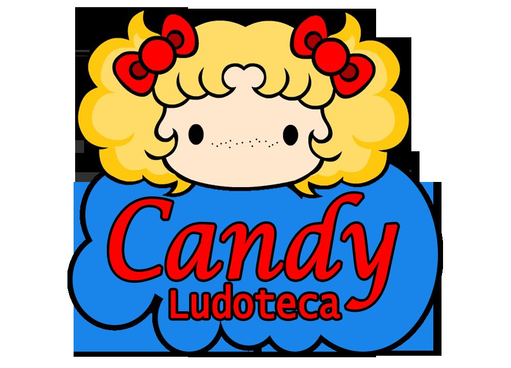 Ludoteca Candy